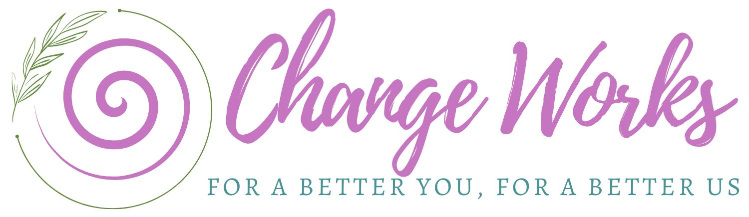 Change Works Us Logo