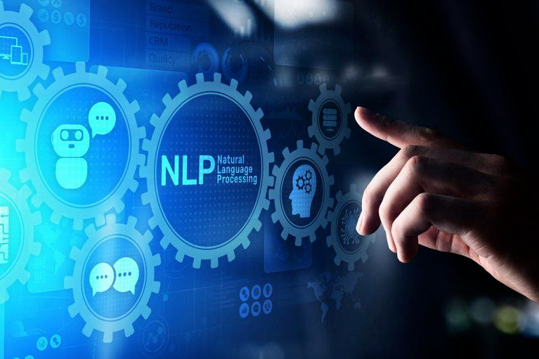 NLP Basic Certification Course